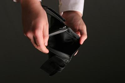 Банкротство физических лиц и ИП возможно с 2015 года