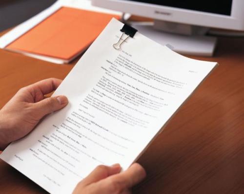 Налогообложение при доверительное управление