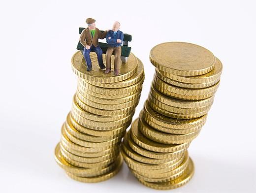 Страховой стаж – что это такое, каких видов бывает, что значит для пенсии и как считать в 2019 году?